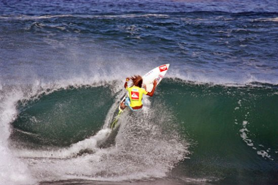 photo courtesy of Surfers Village