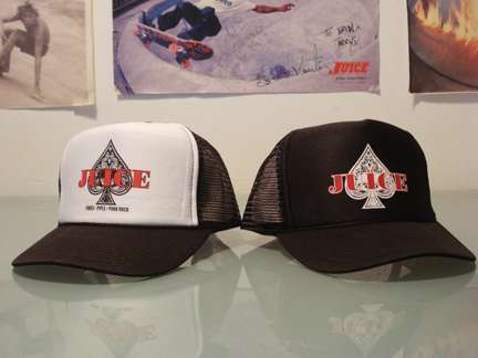 86052392598 It s FREE HAT FRIDAY! Today
