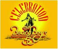 Beach Boys 50th Anniversary