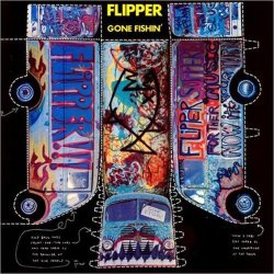 Flipper-Gone-Fishin'